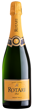 01Rotari brut yellow bt scont IMG_0340_G4882.png