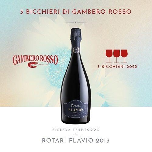 08_TemplatePremi_post_RotariFlavio_3Bicchieri-Gambero-Rosso(0).jpg
