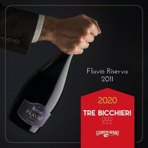 3_bicchieri_2020_500x500