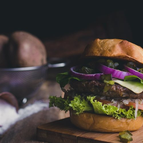 Hamburger_1400x1050_G2850