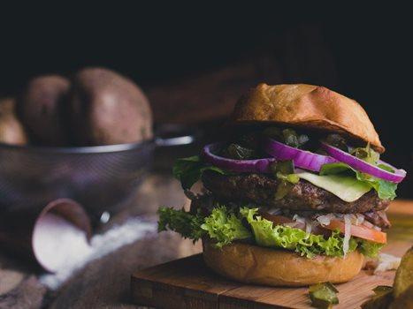 Hamburger_1400x1050_G692