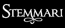 LOGO_STEMMARI_footer_sito_deu(6)