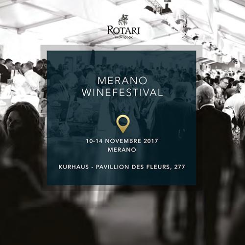Merano_winefestival2017_500x500