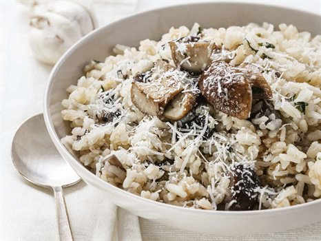 PORCINI MUSHROOMS RISOTTO_FLAVIO_G5040.jpg