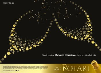 ROTARI_bicchieri_G6292.jpg