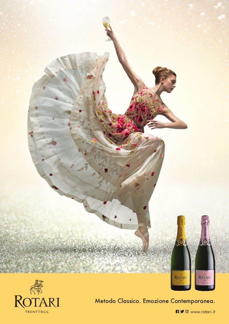 ballerina_fiori