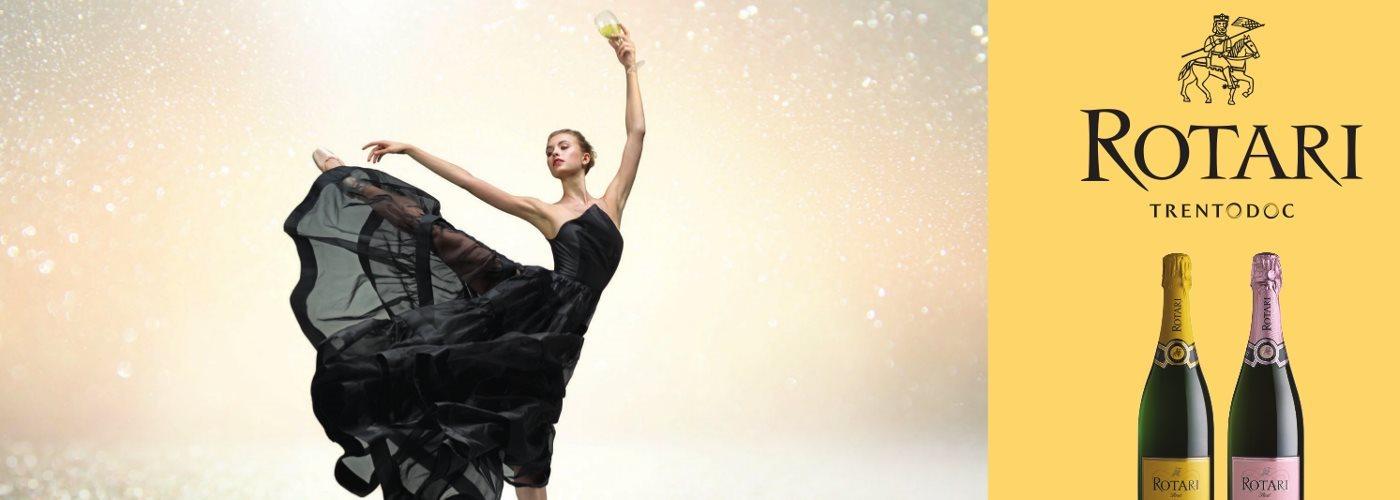 ballerina_nera_1400x500