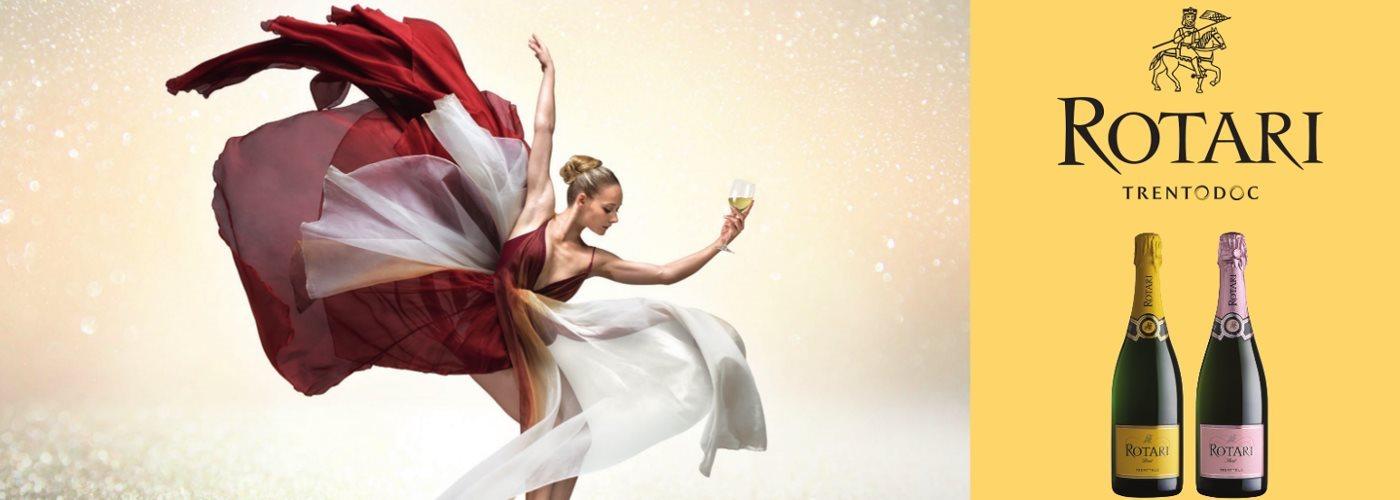 ballerina_rossa_1400x500