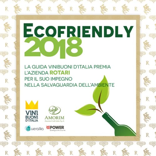 ecofriendly_500x500_2.jpg