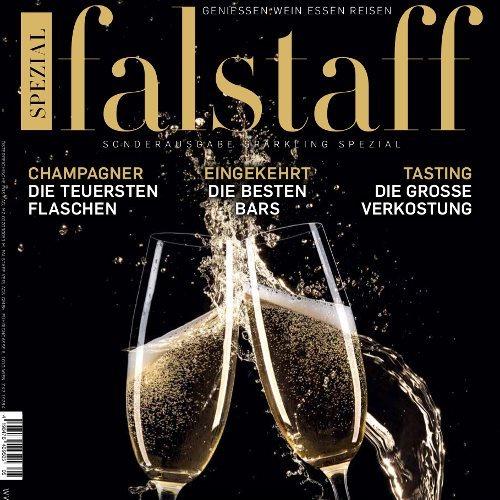 falstaff_500x500