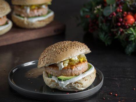 fishburger_cucchiaio_1400x1050_G421.jpg