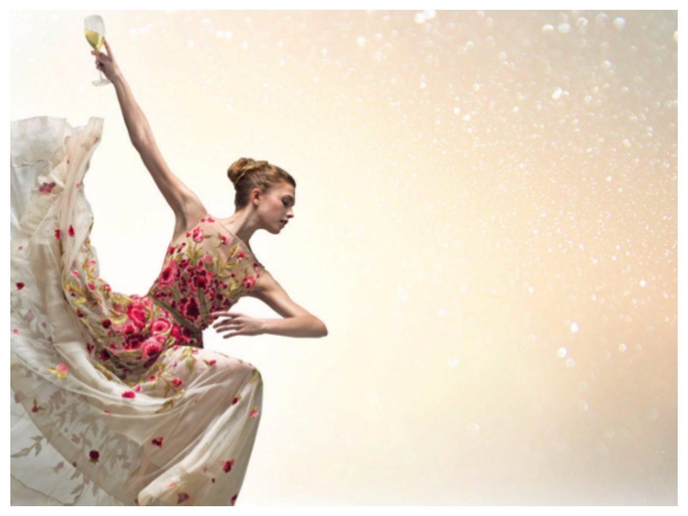 header_mobile_ballerina_fiori_2