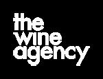 logo_TWA_NYA_small2(0)