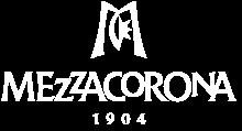 logo_mezzacorona(3)