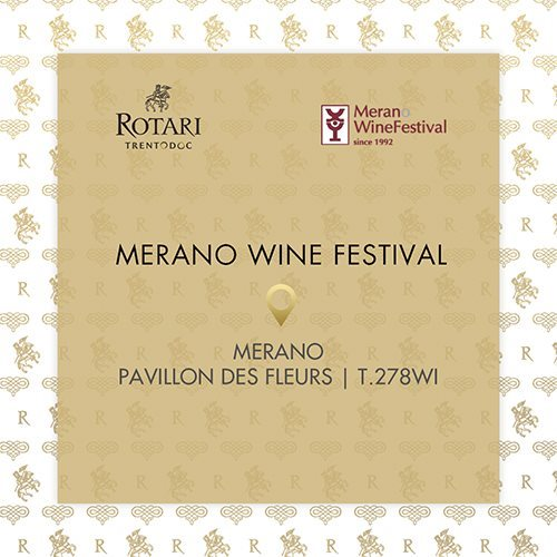 meranowinefestival_500x500_no_data