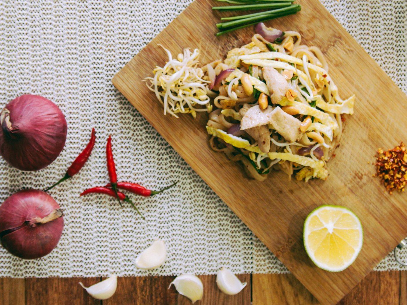 noodle_orientale_1400x1050