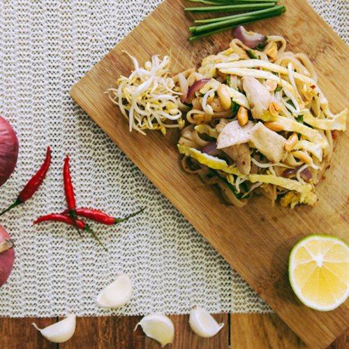 noodle_orientale_1400x1050_G3131
