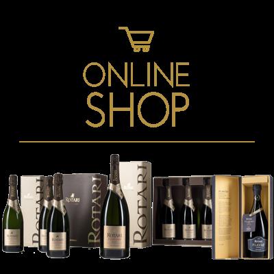 online_shop_rotari(1)