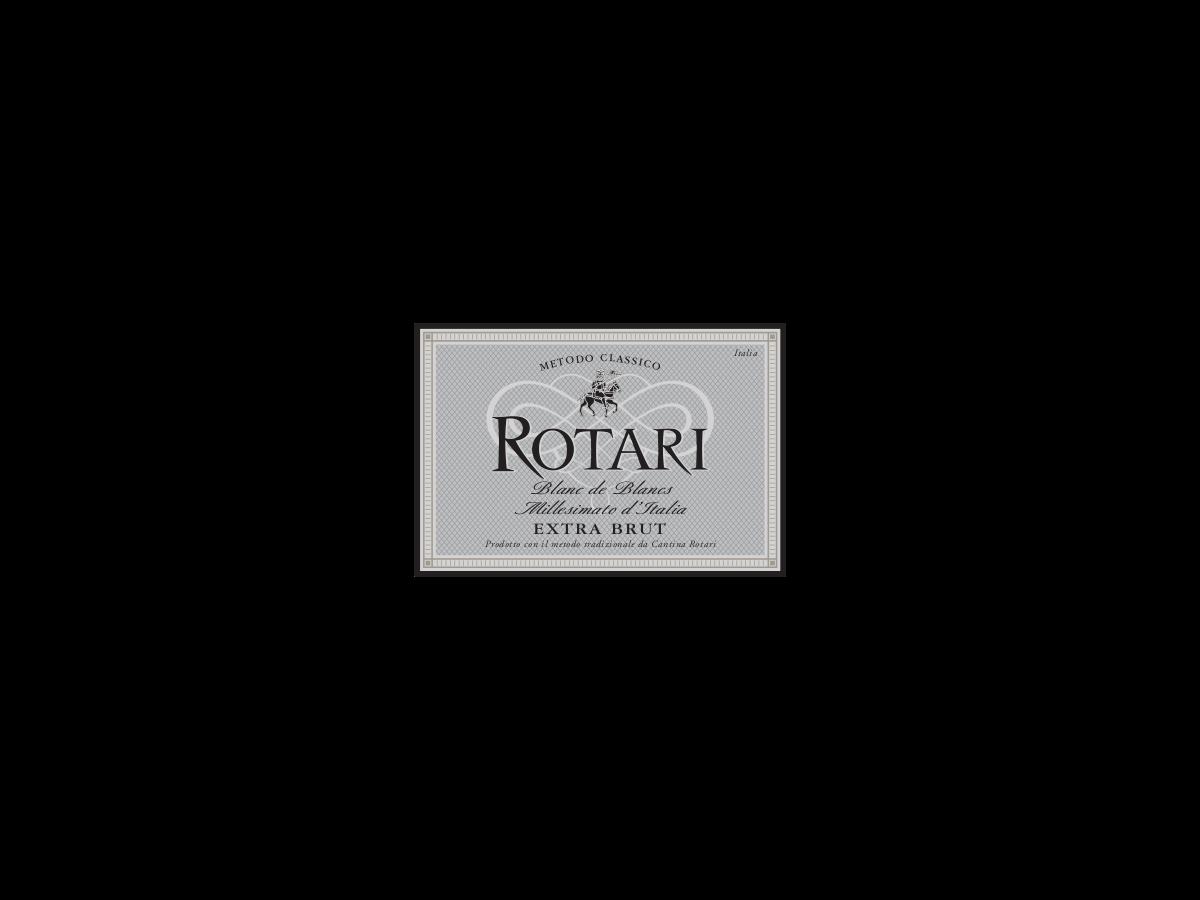 rotari_blancdeblancs_svezia_etichetta