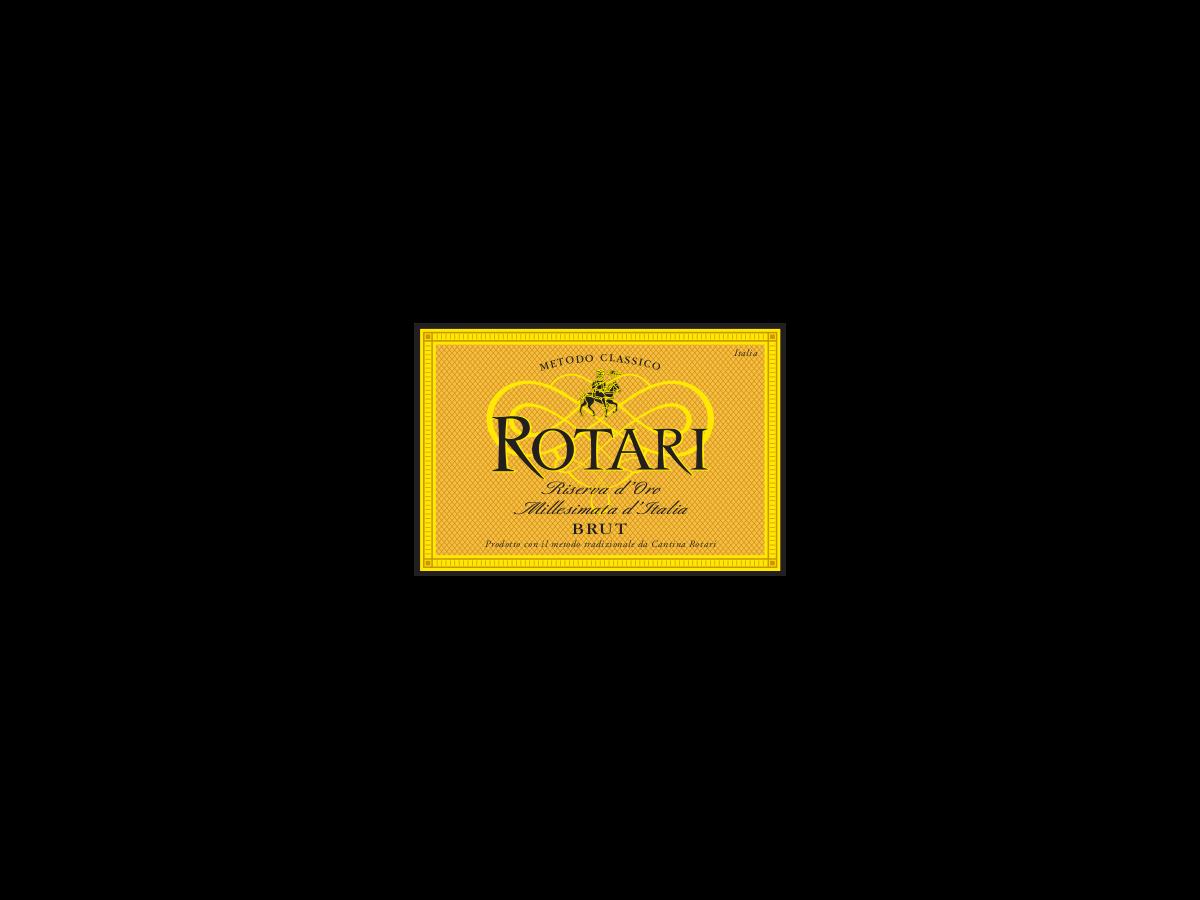 rotari_brut_svezia_etichetta2(0)