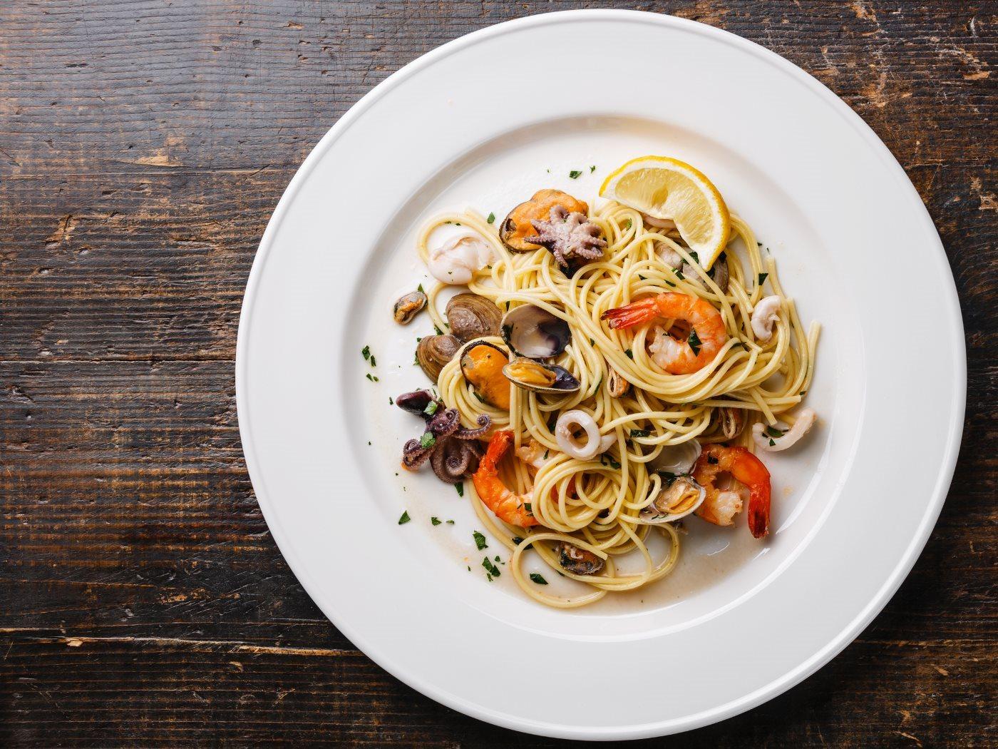spaghetti_frutti_di_mare_1400x1050