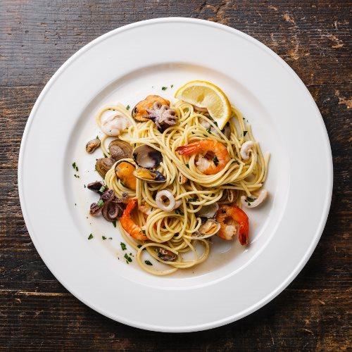 spaghetti_frutti_di_mare_500x500