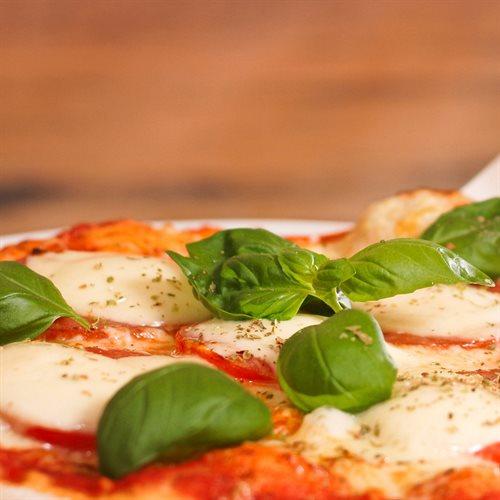 svezia_pizza_1400x1050_G7542